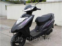 Zongshen ZS100T-5 scooter