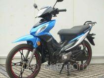 Zongshen ZS110-53 underbone motorcycle