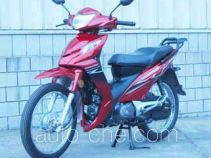 Zongshen ZS110-61 underbone motorcycle
