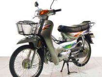 Zongshen ZS110-S underbone motorcycle