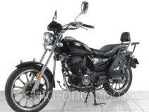 Zongshen ZS125-50S motorcycle