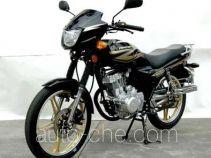 Zongshen ZS125-55F motorcycle