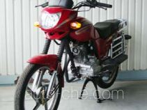 Zongshen ZS125-66 motorcycle
