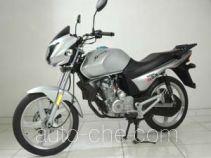 Zongshen ZS125-70 motorcycle