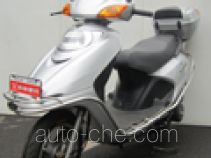 Zongshen ZS125T-12A scooter