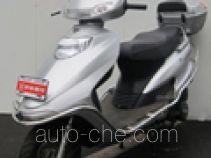 Zongshen ZS125T-2C scooter