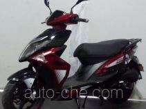 Zongshen ZS125T-56 scooter