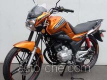 Zongshen ZS150-68 motorcycle