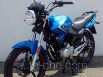Zongshen ZS150-73 motorcycle