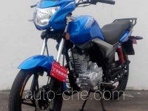 Zongshen ZS150-78 motorcycle