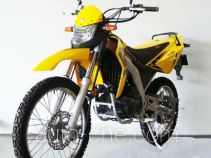 Zongshen ZS150GY-10S motorcycle