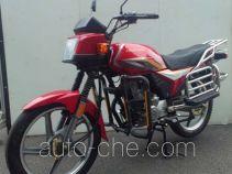 Zongshen ZS175-P motorcycle
