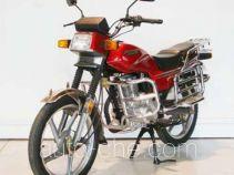 Zongshen ZS175-S motorcycle