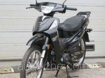 Zongshen ZS50Q-16S 50cc underbone motorcycle