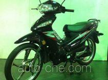 Zongshen 50cc underbone motorcycle