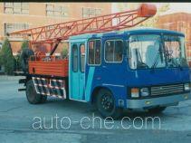 Zhangtan ZT5070TZJDPC drilling rig vehicle