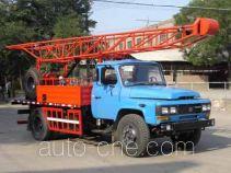 Zhangtan ZT5070TZJDPDG drilling rig vehicle