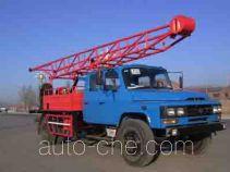 Zhangtan ZT5070TZJDPHD drilling rig vehicle