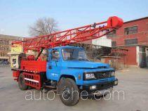 Zhangtan ZT5071TZJDPDG drilling rig vehicle
