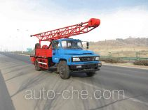 Zhangtan ZT5071TZJDPDG drilling rig vehicle