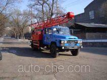 Zhangtan ZT5080TZJDPHDG drilling rig vehicle