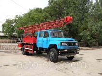 Zhangtan ZT5081TZJDPHDQ drilling rig vehicle