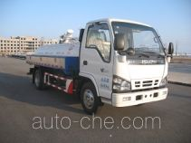 Zhangtuo ZTC5070GXE suction truck