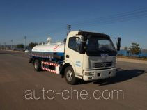 Zhangtuo ZTC5090GXE suction truck