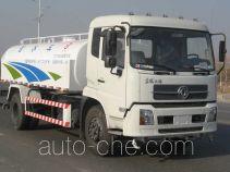 Zhangtuo ZTC5160GSS sprinkler machine (water tank truck)