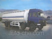 Zhangtuo ZTC5290GFL bulk powder tank truck