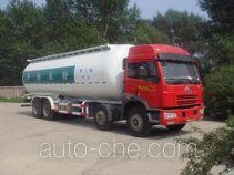 Zhangtuo ZTC5311GFL bulk powder tank truck