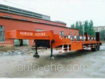 Zhangtuo ZTC9260DP lowboy