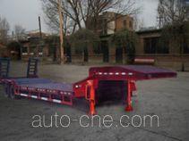 Zhangtuo ZTC9262DP lowboy
