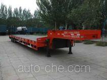 Zhangtuo ZTC9330DP lowboy