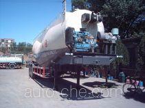 张拖牌ZTC9400GFL型粉粒物料运输半挂车