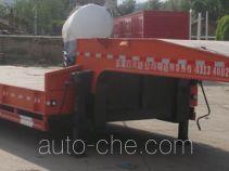 Zhangtuo ZTC9400TDP lowboy