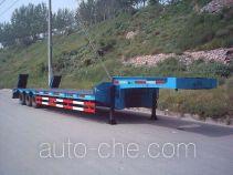 Zhangtuo ZTC9401DP lowboy