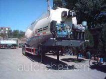 张拖牌ZTC9401GFL型粉粒物料运输半挂车