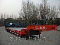 Zhangtuo ZTC9402DP lowboy