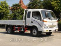 众田牌ZTP1052PSW型载货汽车