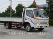 众田牌ZTP1052W型载货汽车
