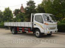 众田牌ZTP1063WL型载货汽车