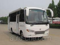 Dongyue ZTQ5060XYLAD medical vehicle