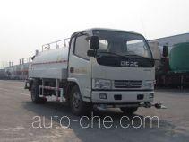 东岳牌ZTQ5070GSSE6G33E型洒水车