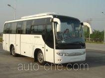 Dongyue ZTQ5090XYT medical examination vehicle