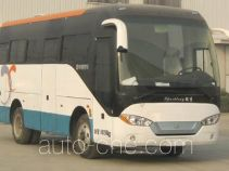 Dongyue ZTQ5100XYLAD8 medical vehicle