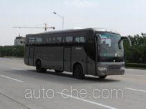 Dongyue ZTQ5120KJXCS toilet vehicle