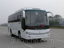 Dongyue ZTQ5120XCXA3 blood collection medical vehicle