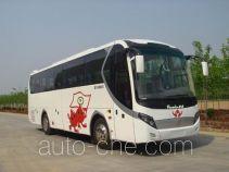 Dongyue ZTQ5138XCXA3 blood collection medical vehicle
