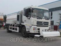 Dongyue ZTQ5180GQXE1J47E street sprinkler truck